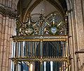 York Minster Interior 7 (7569075434).jpg