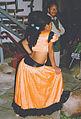 Young woman of Peru dance.jpg