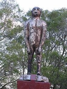 Yowie-statue-Kilcoy-Queensland.JPG