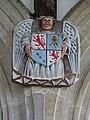 Yr Eglwys Wen St Marcella's Church, denbigh, Wales - Dinbych z46.jpg