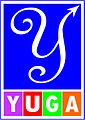 Yuga accounting logo.jpg