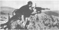 Yugoslav Partisan MG nest over Dubrovnik.png