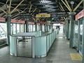 Yurikamome-U08-Fune-no-kagakukan-station-platform.jpg