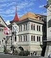 Zürich, Zunfthaus zur Zimmerleuten, 99.jpeg