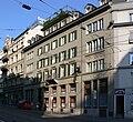 Zürich Kronenhalle.jpg