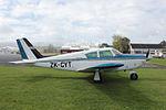 ZK-CYT NZAR 0722 (9977559453).jpg