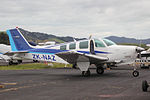 ZK-NAZ NZAR 2507 (10508089584).jpg