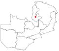 ZM-Mansa.png