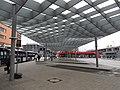 ZOB Hannover 0480.jpg