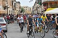 Zabbar bike 03.jpg