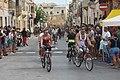 Zabbar bikes 02.jpg