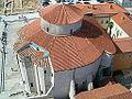 Zadar - panoramio - ucsendre (1).jpg