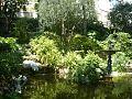 Zahrada Monako.jpg