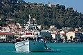 Zakynthos IMG 6394 - panoramio.jpg