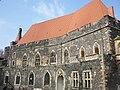 Zamek Grodziec (Gröditzburg2).jpg