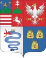 Zapolyia siedmiogrodzki.png