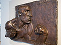 Zaragoza. Museo Pablo Serrano 01112014 132647 00030.jpg
