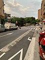 Zaragoza Jun 2020 13 17 15 143000.jpeg