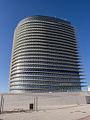 Zaragoza Torre del Agua 00785.jpg