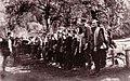 Zbor dela 1. udarne brigade Toneta Tomšiča na Lepi Njivi.jpg