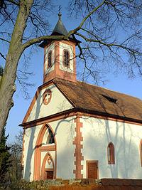 Zdemyslice, kostel.jpg