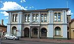 Zeehan Post Office 20171121-056.jpg