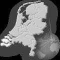 ZeelandNetherlandsGlobeGrey.png