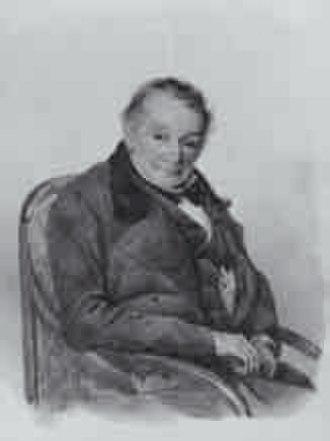 Karl Zeerleder - Zeerleder