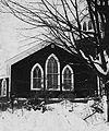 Zena church.jpg
