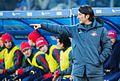 Zenit-Spartak (3).jpg