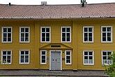 Fil:Zetterlöfska huset i Kungälv 02.JPG