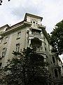 Zgrada društva svetog Save 6.jpg