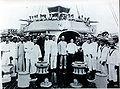ZhongShan gunboat crew.jpg
