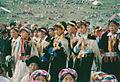 Zhongdian festival (6170322414).jpg