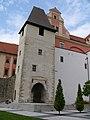 Zidovska branka v Olomouci.jpg