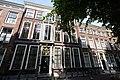 Zierikzee, Netherlands - panoramio (30).jpg