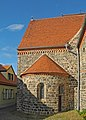 Ziesar-Kreuzkirche-7.jpg