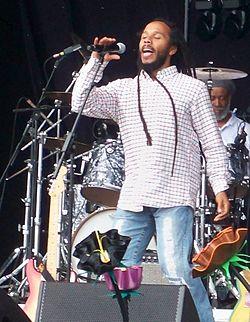 föregick reggae korsord