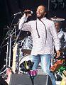 Ziggy Marley Guilfest 2011.jpg
