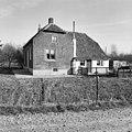Zijgevel - Ravenswaaij - 20185002 - RCE.jpg