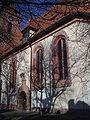 Zirndorfer Kirche 1.jpg
