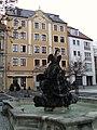 ZittauSchwanenbrunnen.jpg
