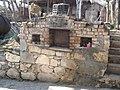 Ziyareti, Firin - panoramio.jpg