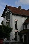 Villa De Hoekstee