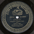 Zonophone.png