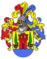 Zorreguieta Wappen.png