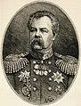 Zotov Pavel Dmitrievich.jpg