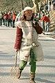 Zubieta-Ituren carnival 2008 Oier8.jpg