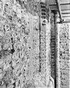 zuid zijbeuk, west raam - ede - 20066818 - rce