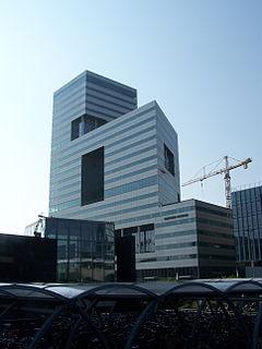 Ito Toren Wikipedia